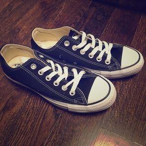 Classic Converse